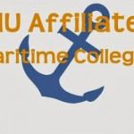 IMU Affiliated Maritime Colleges-Latest