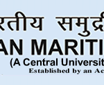 IMU CET 2019 Exam Date, Exam Pattern and Preparation Tips