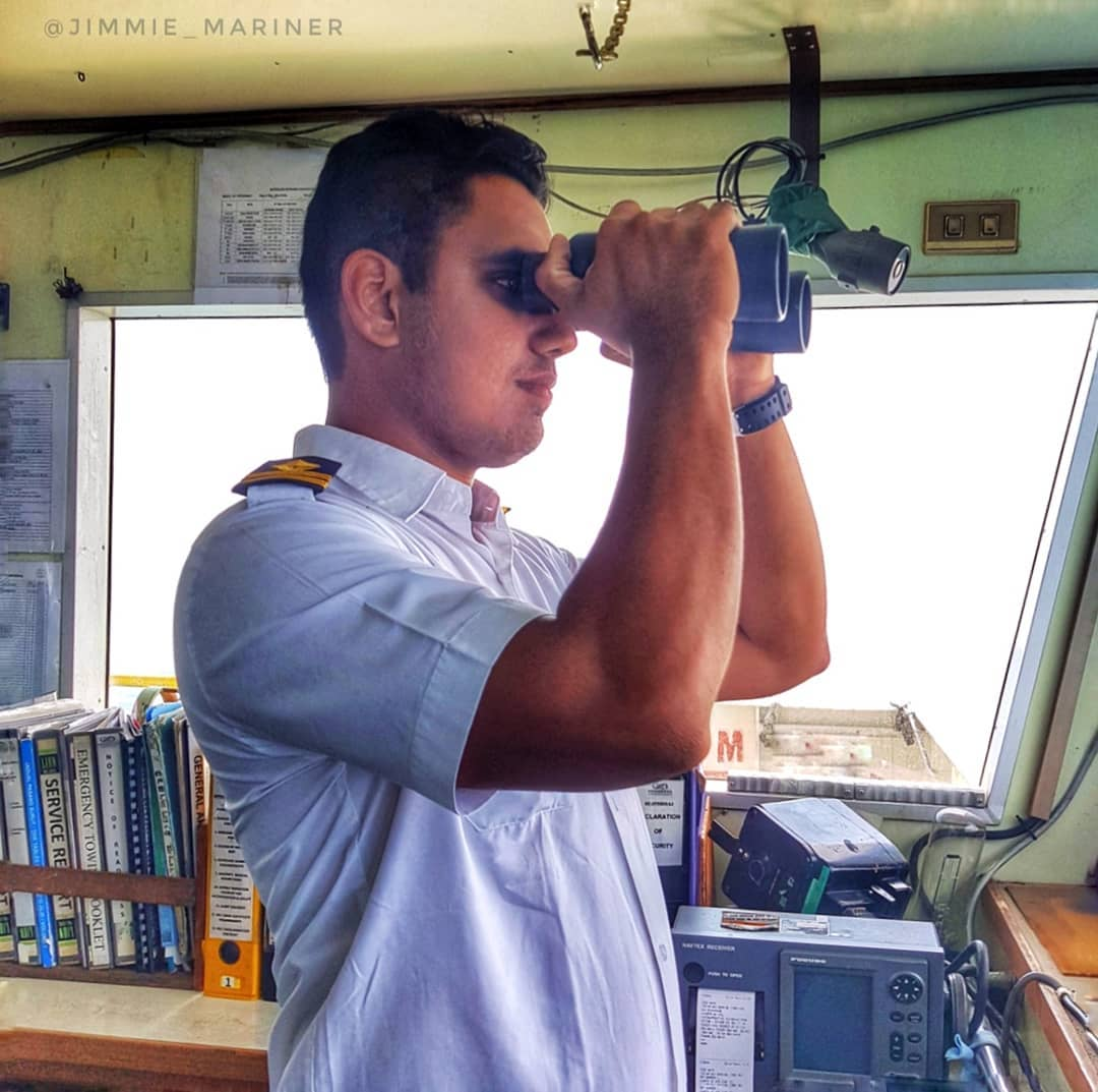 2nd mate, take over watch, second mate fg assessment document checklist, 3rd officer