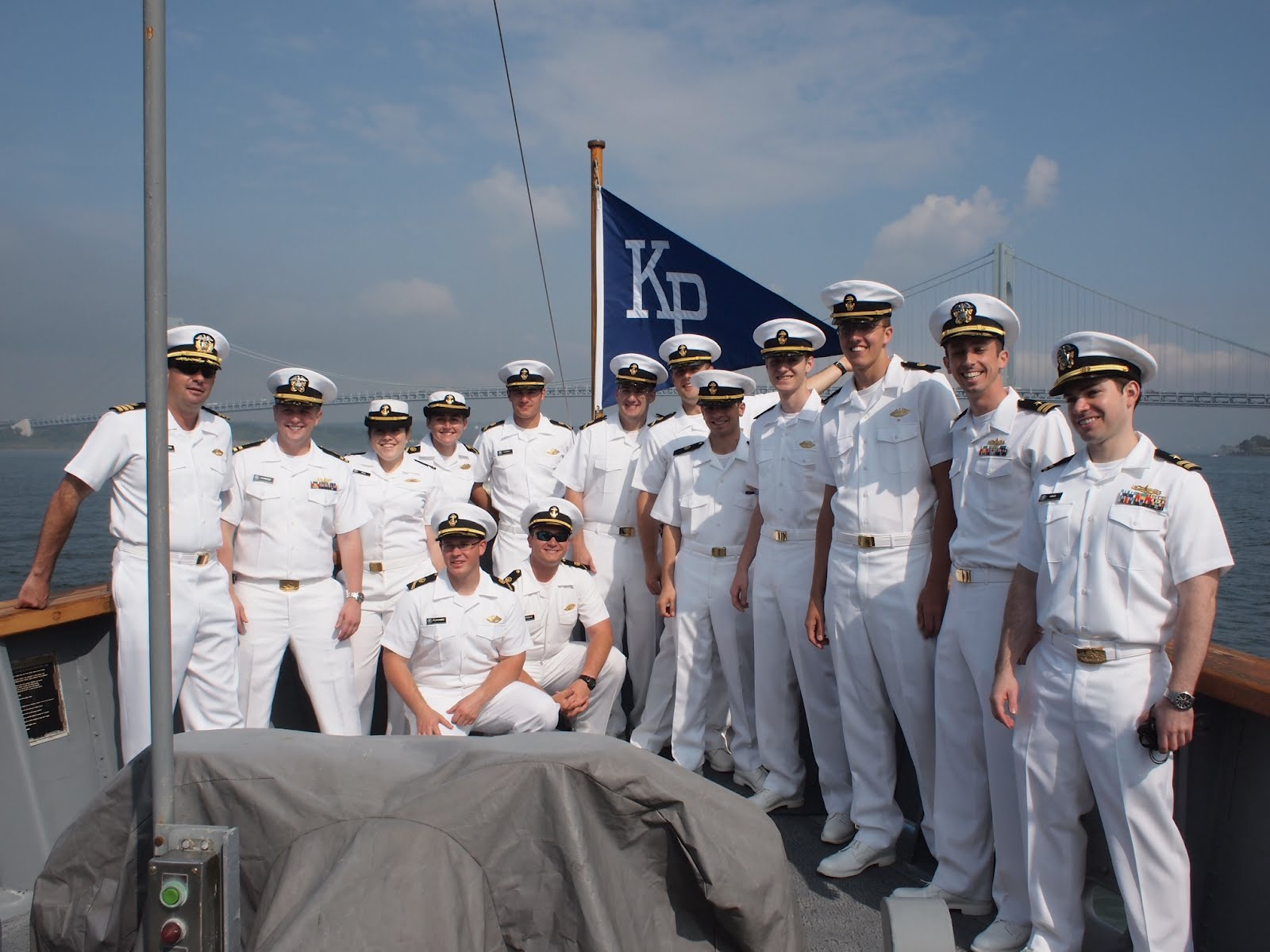 United States Merchant Marine Academy, interview questions, GME Course DG Approved Colleges