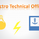 Electro Technical Officer Job on Ship, Eligibility, ETO Course and Salary
