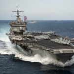 Aircraft Carrier: All You Need To Know