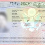 US Visa B1/B2 Interview Questions and Application Process