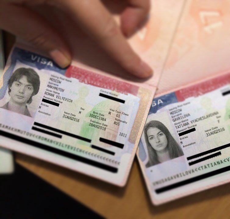 us c d visa