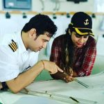 Electro Technical Officer Job on Ship, Eligibility, ETO Course and