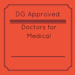 DG Approved Doctors in Vishakhapatnam Andhra Pradesh-Latest