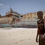 Why Maritime Piracy Is a Good Thing for Shipping