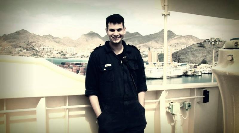 about sailor, indian sailors