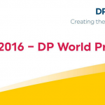 MIS 2016 DP World Prize: All You Need To Know
