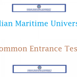 imu cet 2019 Application form(Available), Eligibility, Syllabus