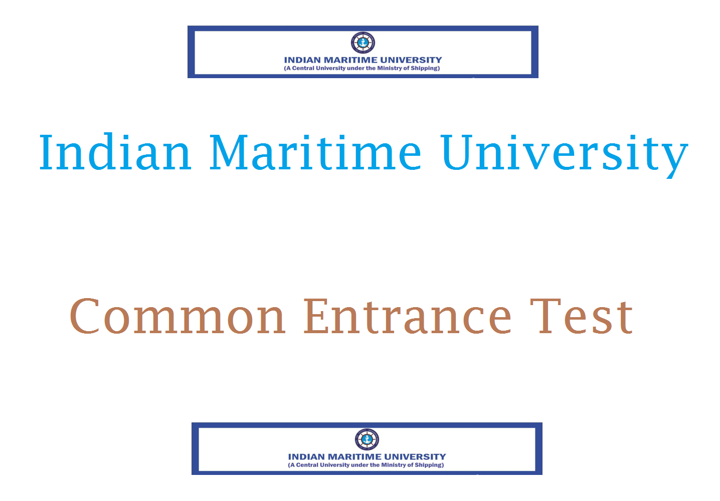 imu cet application form 2020