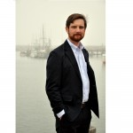 Interview With John- Founder of gcaptain maritime portal
