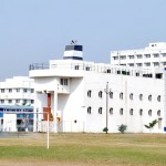 International Maritime Academy Courses, Fee Structure and Admission