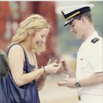 Things To Consider Before Marrying a Sailor