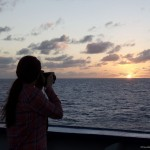 Read How to Utilize Your Free Time At Sea Wisely