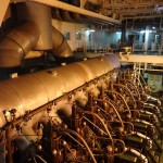 Engine Room Watchkeeping Rounds Guide for Marine Engineer