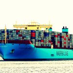 Ultra Large Container Ships: All You Need To Know