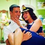 9 Reasons Why Dating A Sailor Is Far More Than Just Romantic