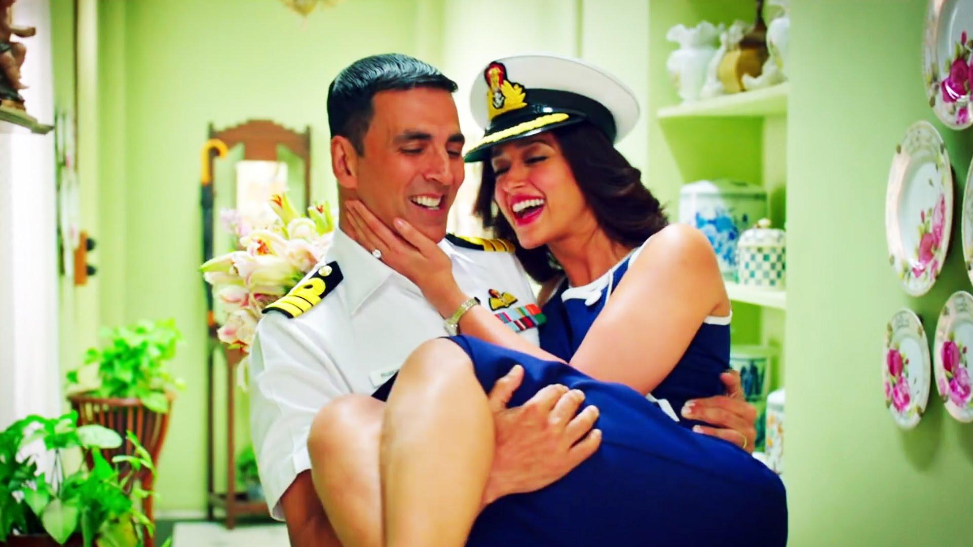 sailor, indian sailors