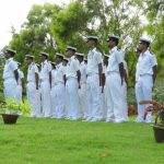 Merchant Navy after Graduation, How To Join