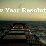 Read: What This Sailor Queen Talks About New Year Resolutions