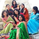 Women's Day Special-They Are The True Queens