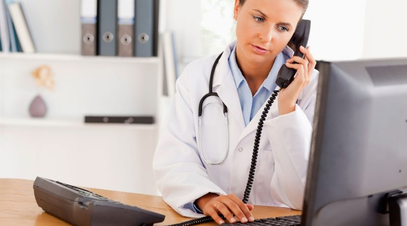 radio medical advice, dg approved doctors bihar