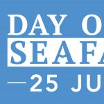 Day of the Seafarer 2017 theme Launched by IMO