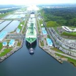 Panama Canal History, Purpose, Economical importance and Expansion Project