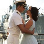 Emotions: When Your Sailor Is All Set To Join Back