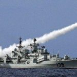 Deadliest Naval Wars In The World Ever