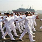 How To Join Merchant Navy After 10th, 12th Class And Graduation