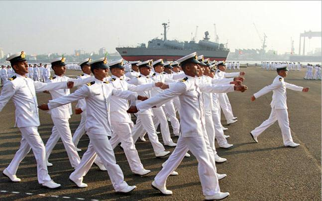 etiquette, merchant navy, join merchant navy, dg shipping indos no checker, merchant navy insitutes in north india, merchant navy age limit, merchant navy forms, DG Shipping Approved Institute for gp rating