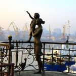 But Only A Sailor- A Poem By Sanndhya Pillai