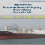 RPSL Number Checker Shipping Company in Mumbai-Updated