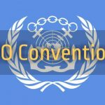 List Of IMO Conventions-Updated