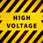 High Voltage Advantages On Ship Electrical System