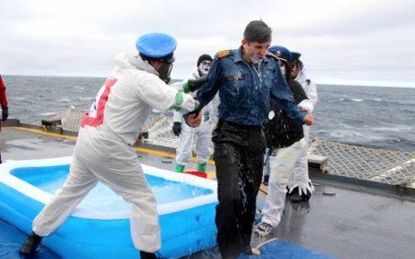 Seafarer Traditions