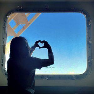 Seafarers Wife