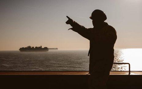 Seafarers Needs, exempt seafarers, seafarers Denied Medical Assistance