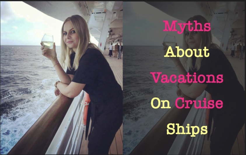 About Cruise holidays