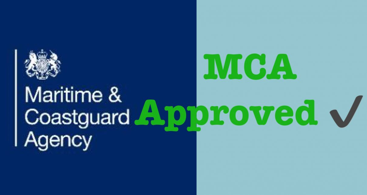 mca approved pscrb